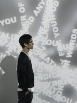 Tsang Kin-Wah to represents Hong Kong for Venice Biennale 2015